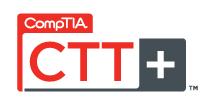 comptia-ctt