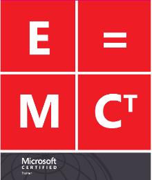mct-emc2